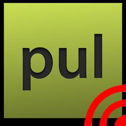 pull-Wifi-gratis