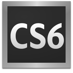 Adobe_Creative_Suite_v6.0_Icon