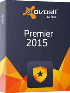 Avast-Premier-2015-descargar