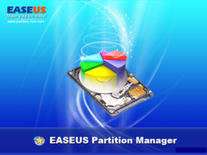 EASEUS_Partition_Manager_Logo1