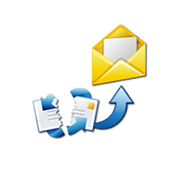 OE-Mail-Recovery
