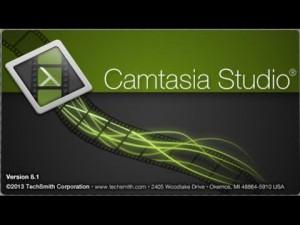 camtasia estudio 8