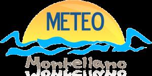 Meteo Montellano