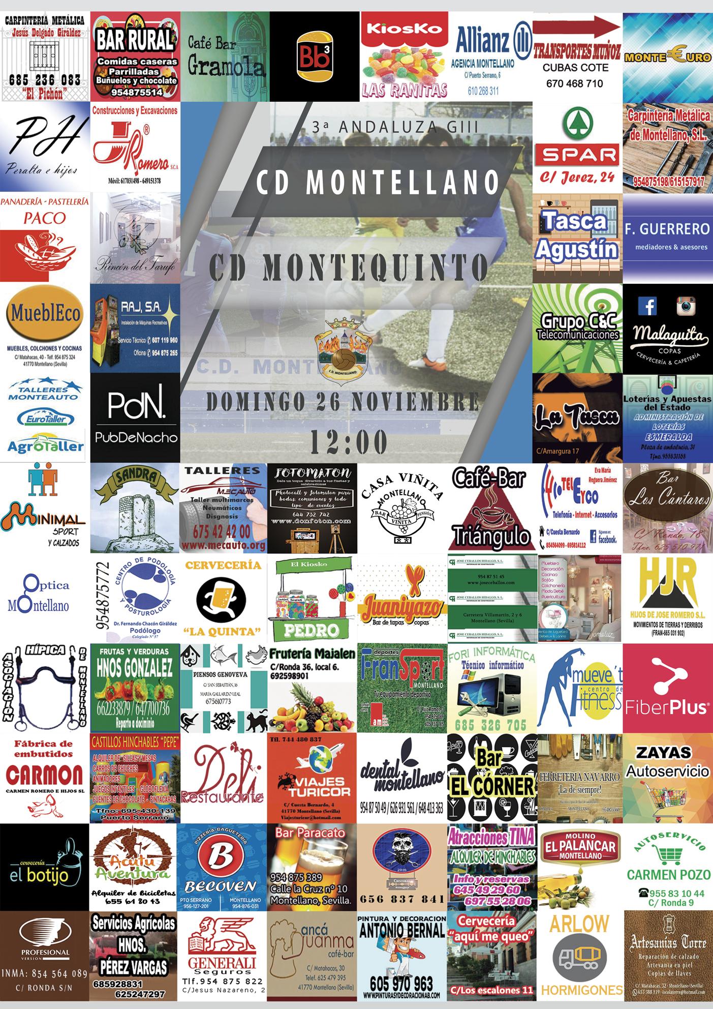 montellano-vs-montequinto
