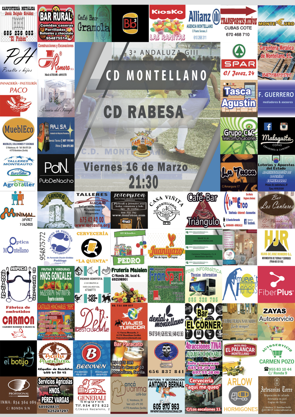 Cartel-CD-Montellano-vs-CD-Rabesa-v2