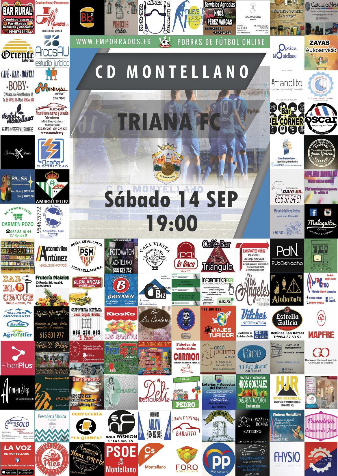 montellano-vs-triana 2019