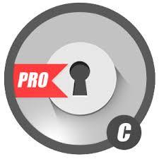 C Locker Pro full