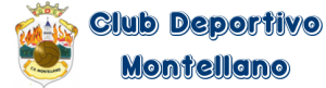 club deportivo montellano