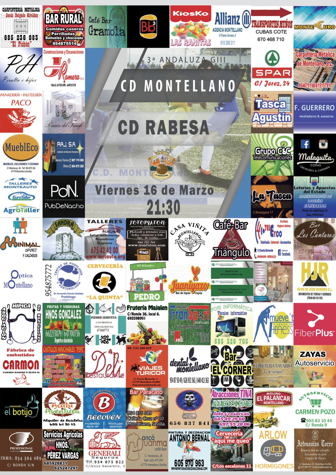 Cartel-CD-Montellano-vs-CD-Rabesa-v2