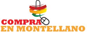 CompraEnMontellano