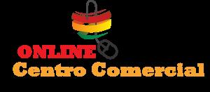 centro comercial online, apoyo al pequeño comercio
